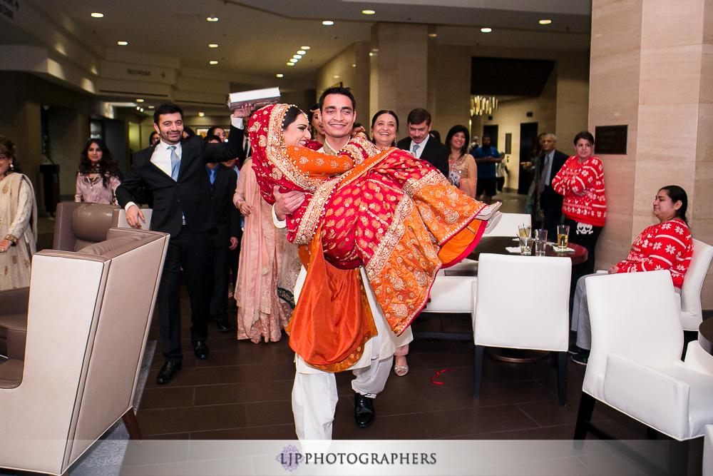 27-anaheim-hilton-indian-wedding-photographer