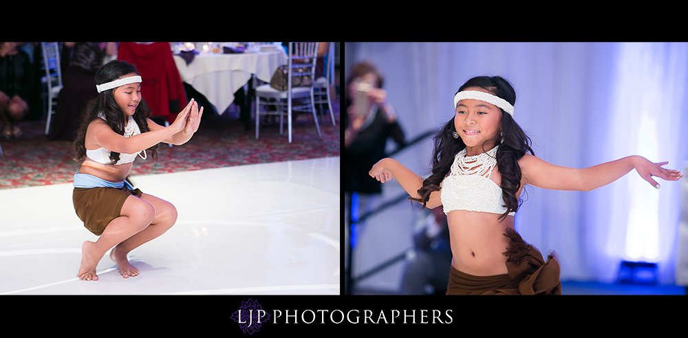 27-embassy-suites-brea-wedding-photographer-wedding-reception-photos