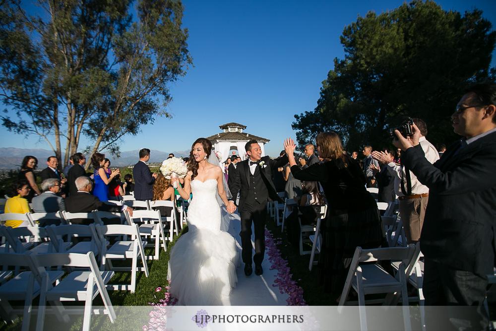 27-pacific-palms-resort-wedding-photographer-wedding-ceremony-photos