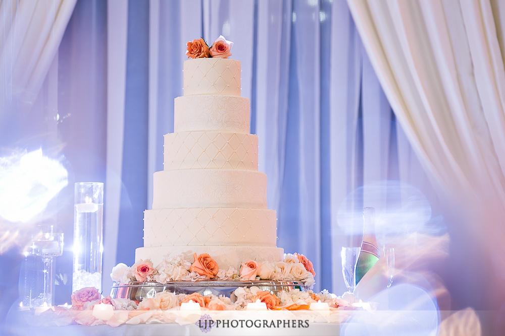 27-the-villa-wedding-photographer-wedding-reception-photos