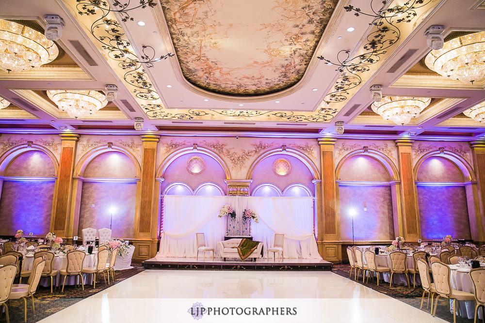 28-anaheim-hilton-indian-wedding-photographer