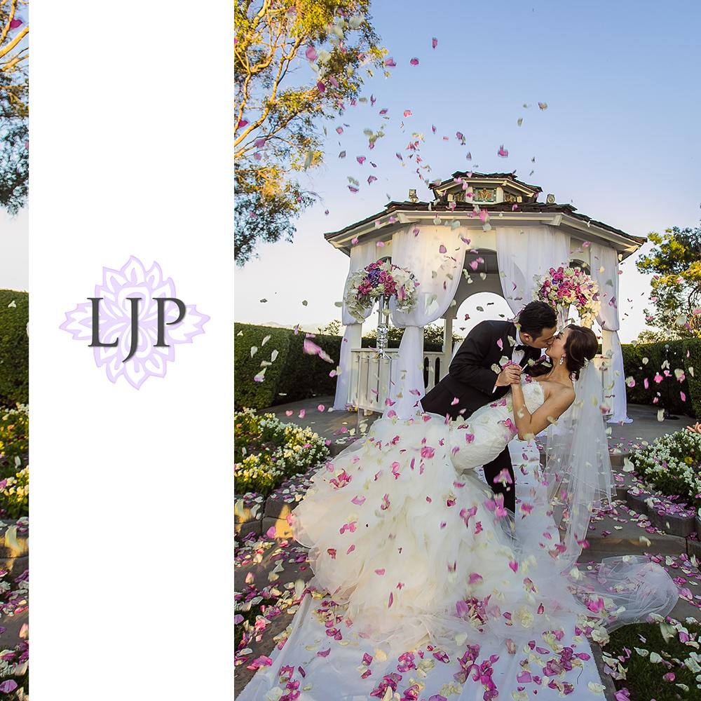 28-pacific-palms-resort-wedding-photographer-wedding-ceremony-photos