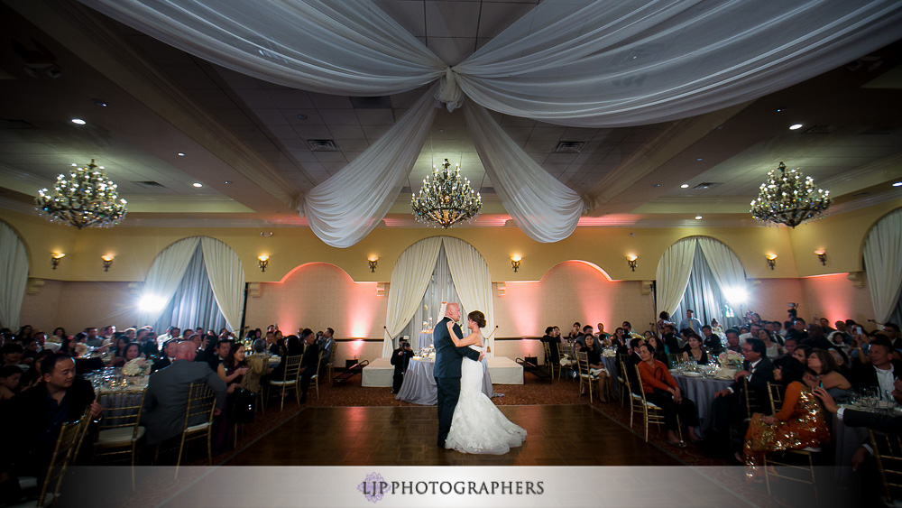 28-the-villa-wedding-photographer-wedding-reception-photos