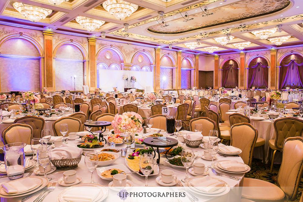 29-anaheim-hilton-indian-wedding-photographer