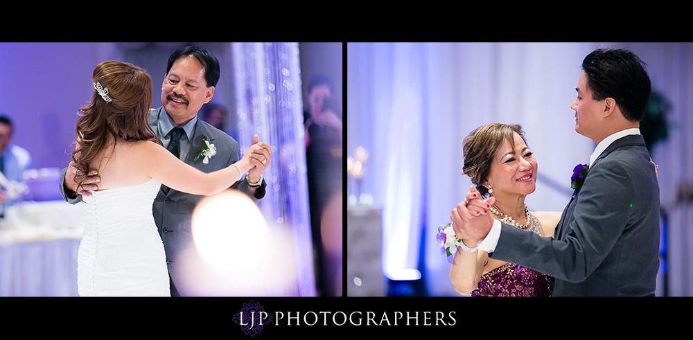 29-embassy-suites-brea-wedding-photographer-wedding-reception-photos