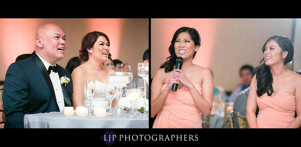 29-the-villa-wedding-photographer-wedding-reception-photos