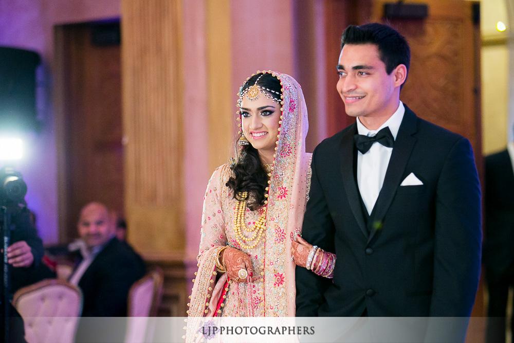 30-anaheim-hilton-indian-wedding-photographer