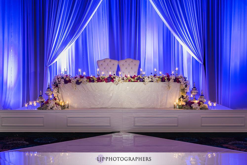 30-pacific-palms-resort-wedding-photographer-wedding-reception-photos