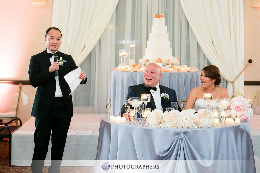 30-the-villa-wedding-photographer-wedding-reception-photos
