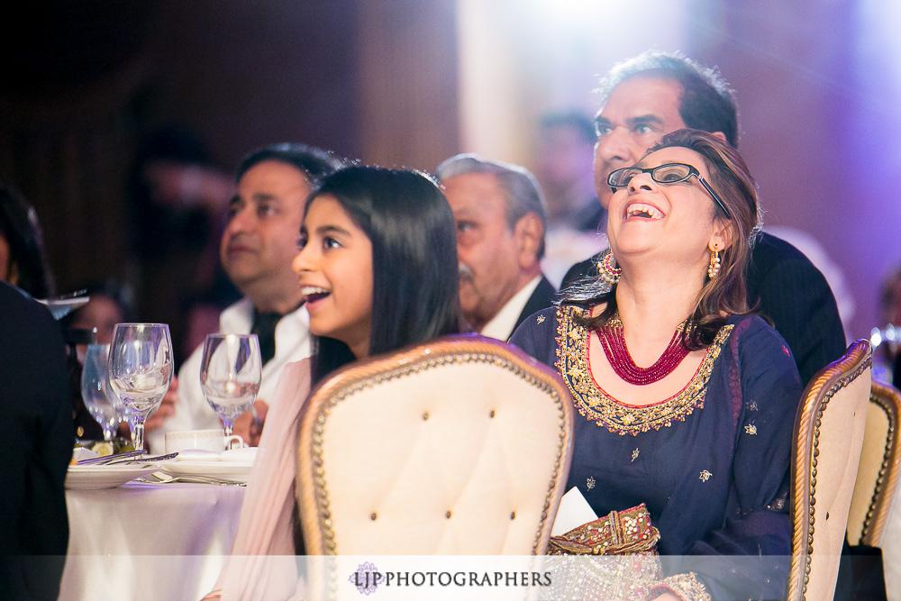 31-anaheim-hilton-indian-wedding-photographer
