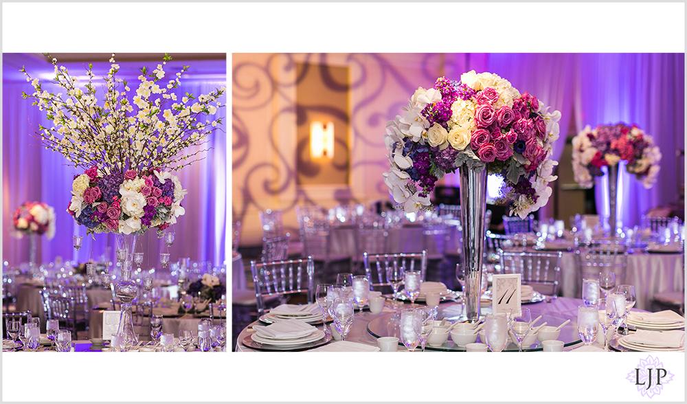 31-pacific-palms-resort-wedding-photographer-wedding-reception-photos