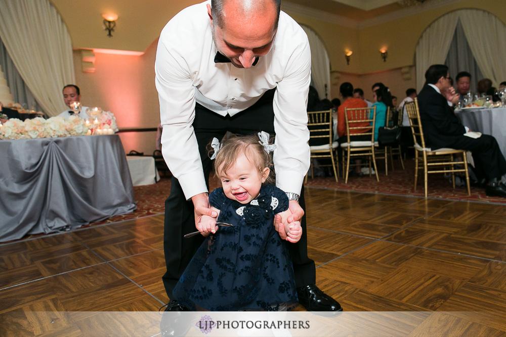 31-the-villa-wedding-photographer-wedding-reception-photos