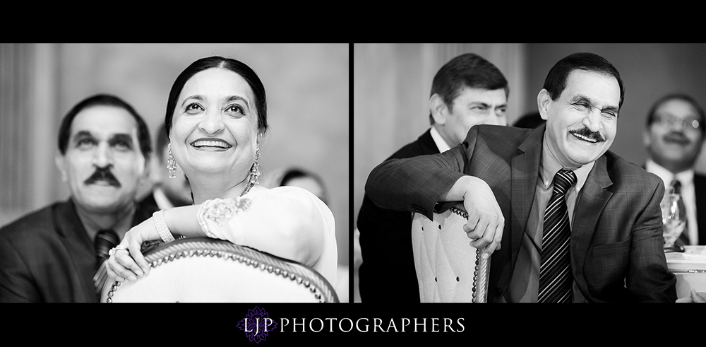 32-anaheim-hilton-indian-wedding-photographer