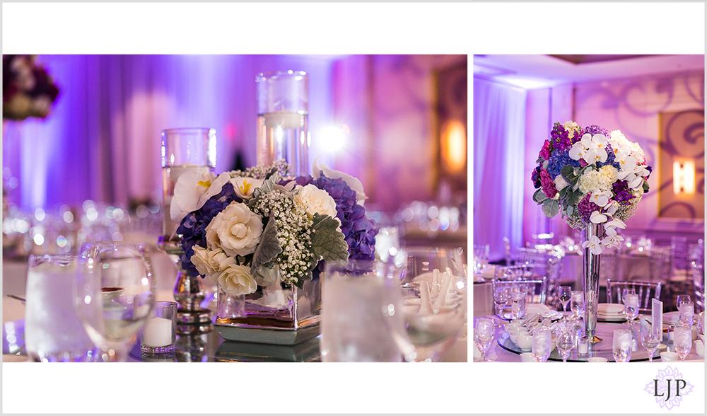 32-pacific-palms-resort-wedding-photographer-wedding-reception-photos
