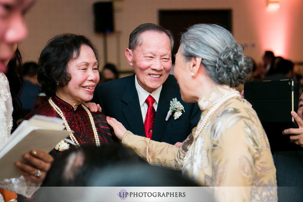 32-the-villa-wedding-photographer-wedding-reception-photos