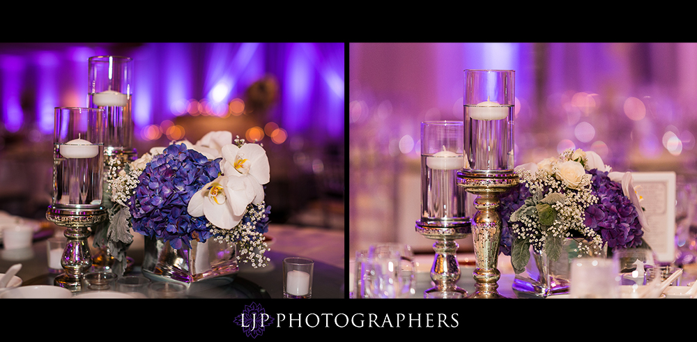 33-pacific-palms-resort-wedding-photographer-wedding-reception-photos