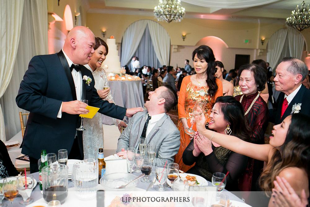33-the-villa-wedding-photographer-wedding-reception-photos