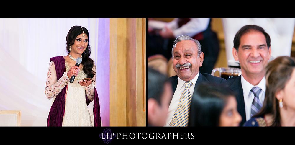 34-anaheim-hilton-indian-wedding-photographer