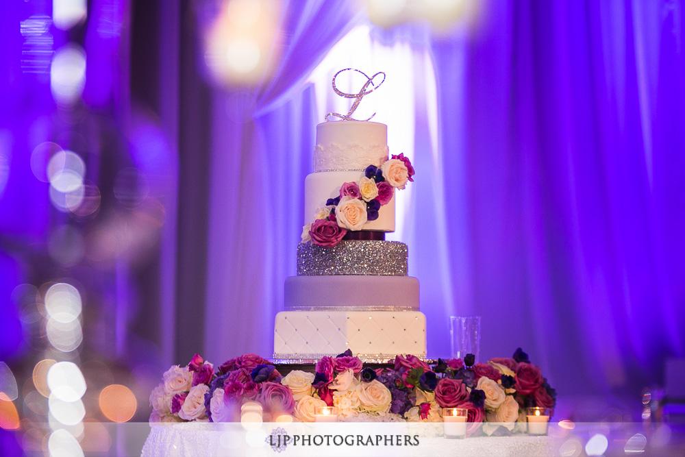 34-pacific-palms-resort-wedding-photographer-wedding-reception-photos