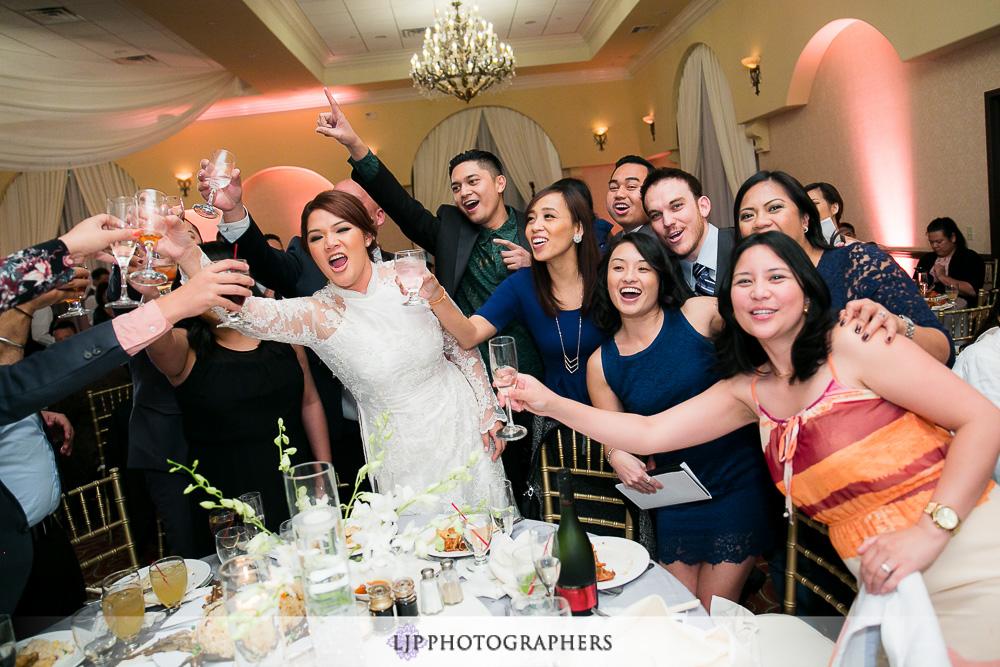 34-the-villa-wedding-photographer-wedding-reception-photos