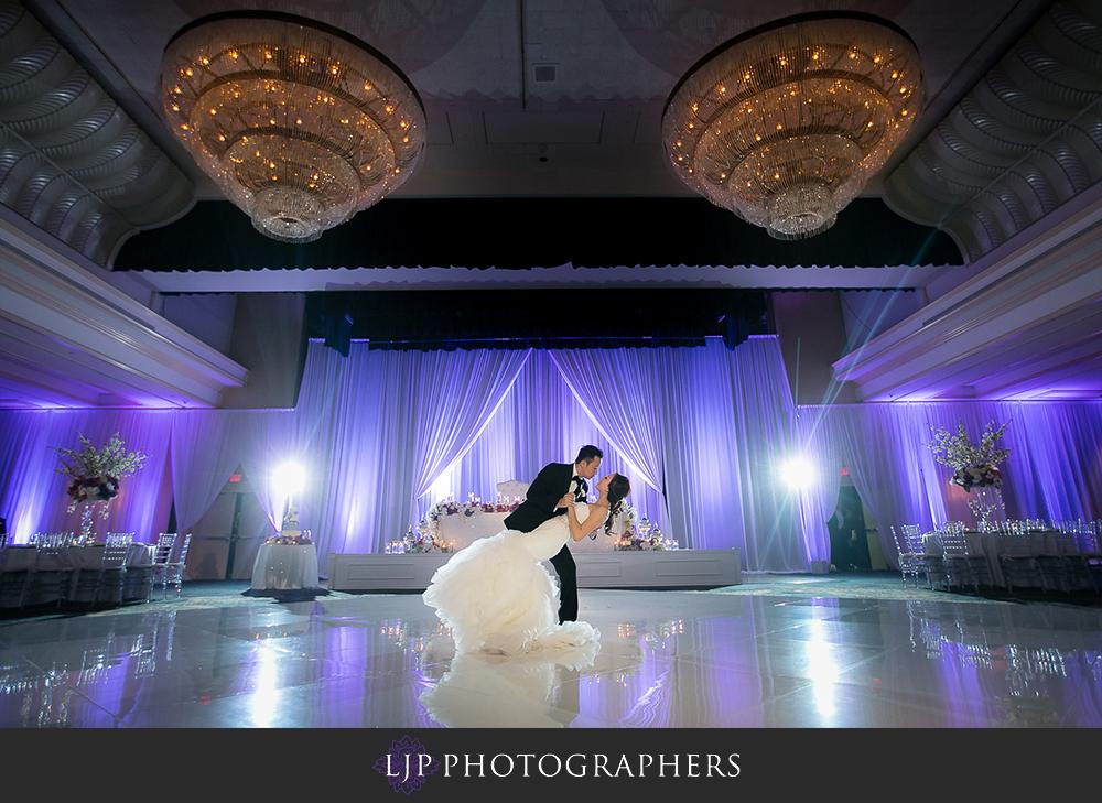 35-pacific-palms-resort-wedding-photographer-wedding-reception-photos