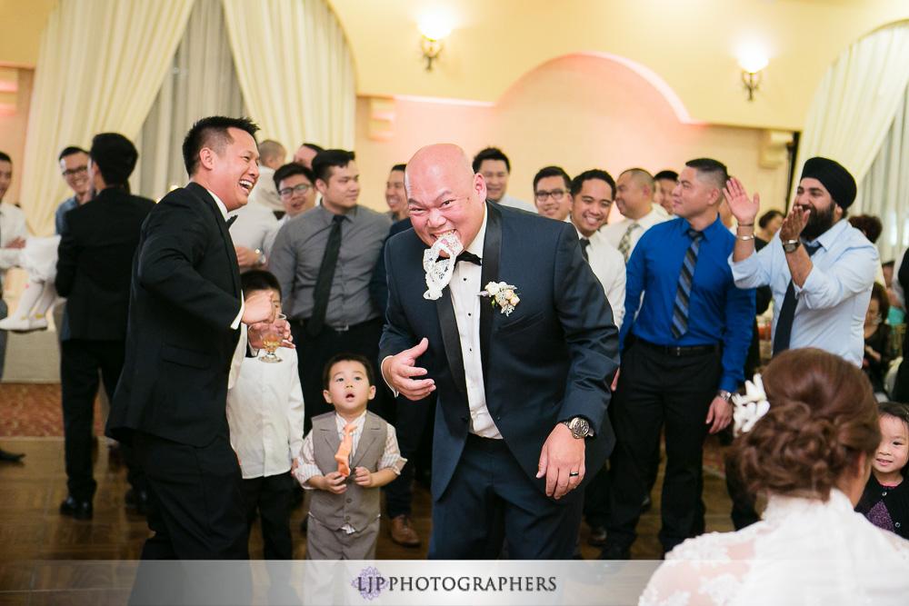 35-the-villa-wedding-photographer-wedding-reception-photos