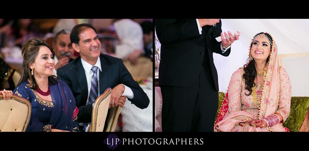 36-anaheim-hilton-indian-wedding-photographer