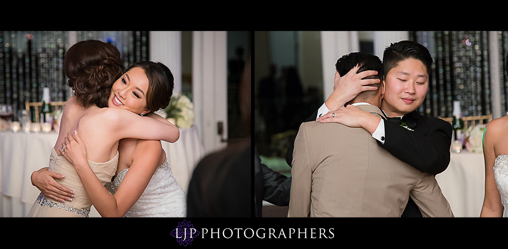 36-los-coyotes-wedding-photographer
