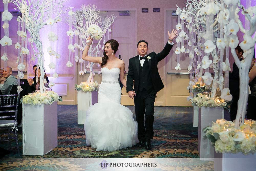 36-pacific-palms-resort-wedding-photographer-wedding-reception-photos