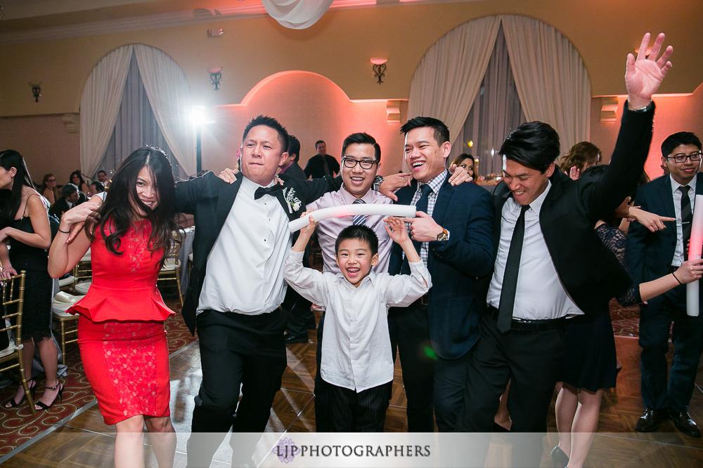 36-the-villa-wedding-photographer-wedding-reception-photos