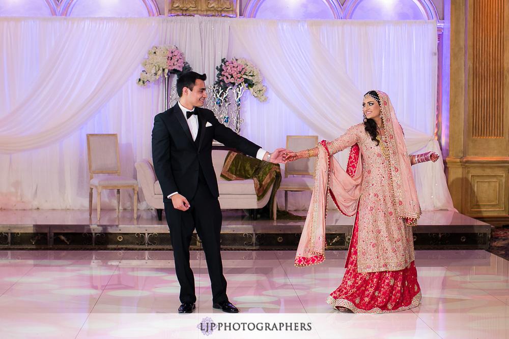 37-anaheim-hilton-indian-wedding-photographer