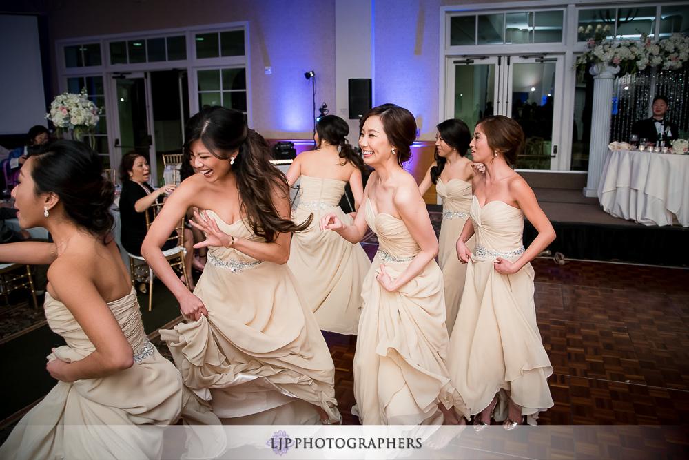 37-los-coyotes-wedding-photographer