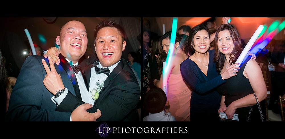37-the-villa-wedding-photographer-wedding-reception-photos