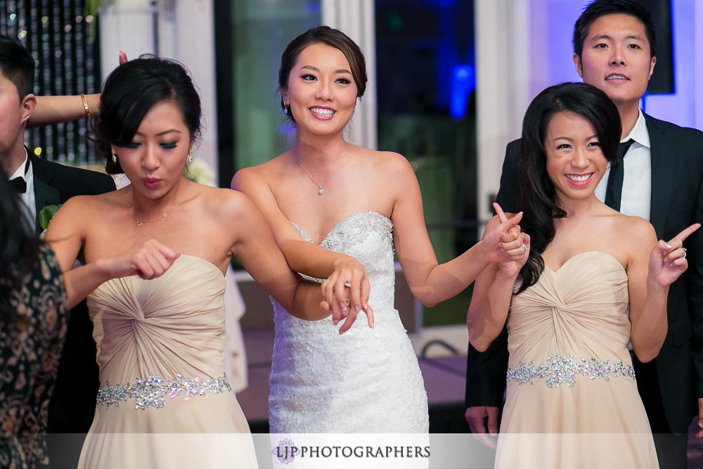 38-los-coyotes-wedding-photographer