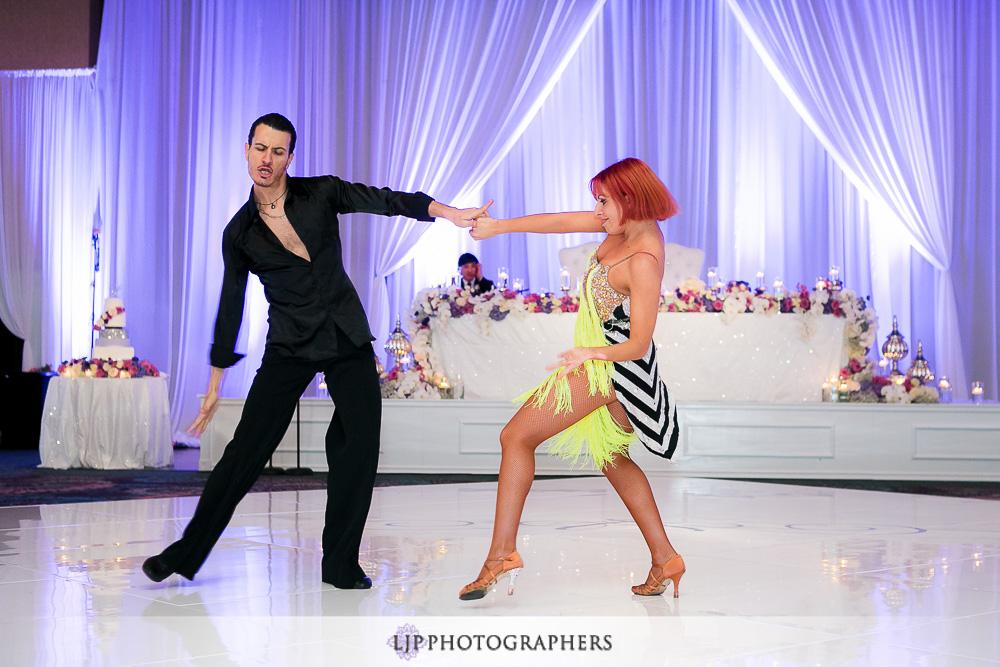 38-pacific-palms-resort-wedding-photographer-wedding-reception-photos