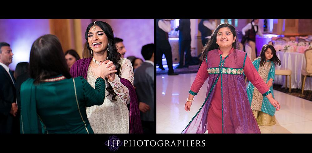 39-anaheim-hilton-indian-wedding-photographer