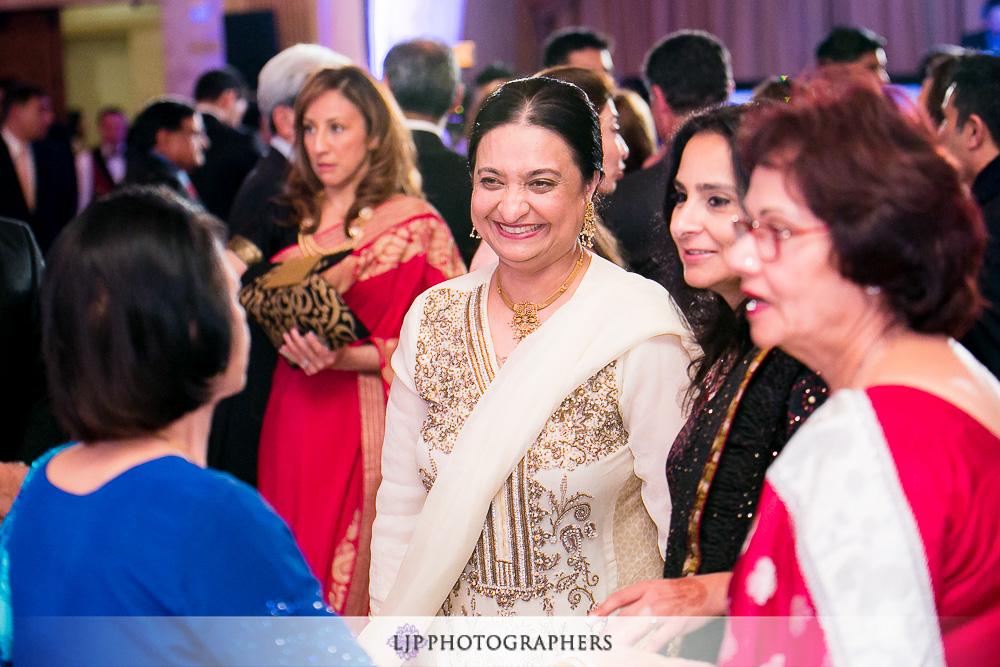40-anaheim-hilton-indian-wedding-photographer