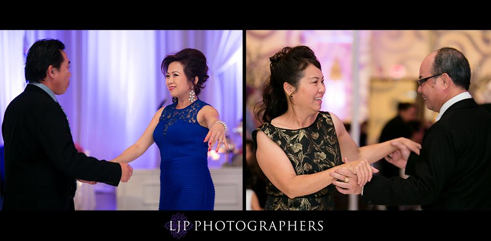 40-pacific-palms-resort-wedding-photographer-wedding-reception-photos