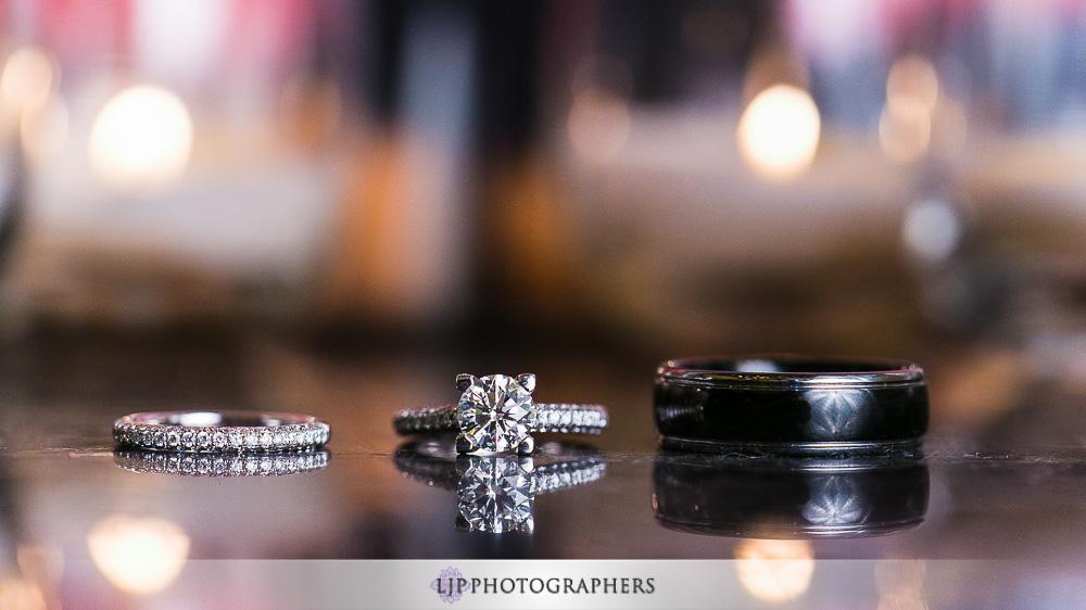 40-the-villa-wedding-photographer-wedding-reception-photos