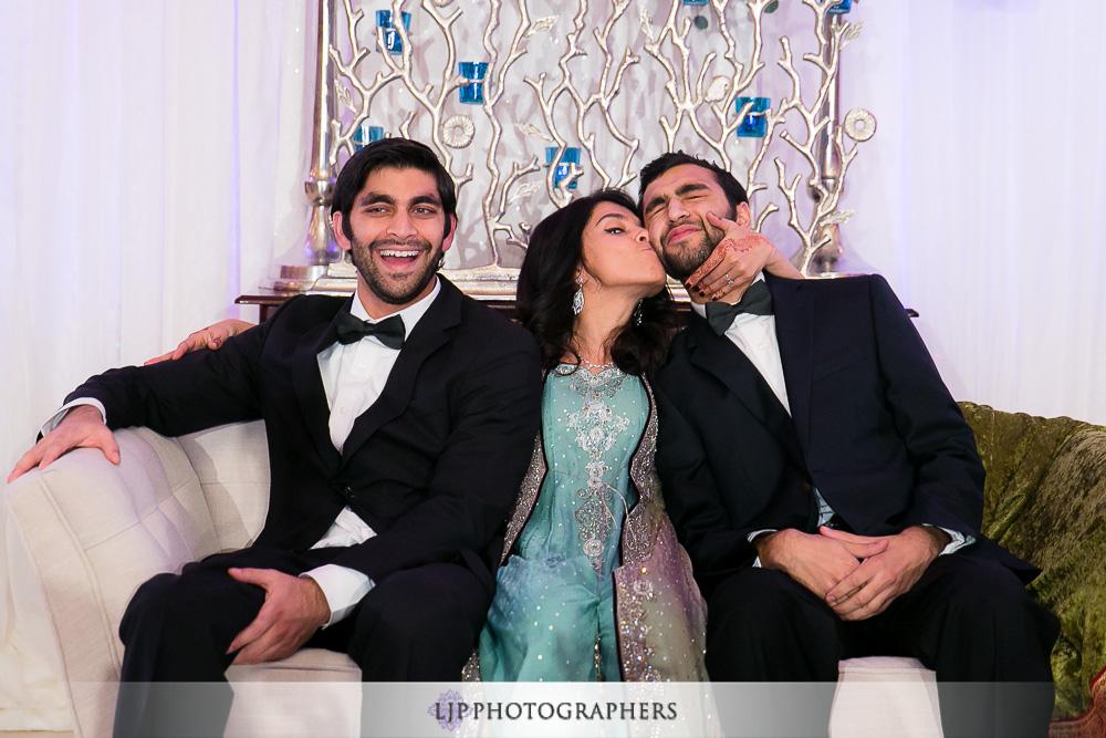 41-anaheim-hilton-indian-wedding-photographer
