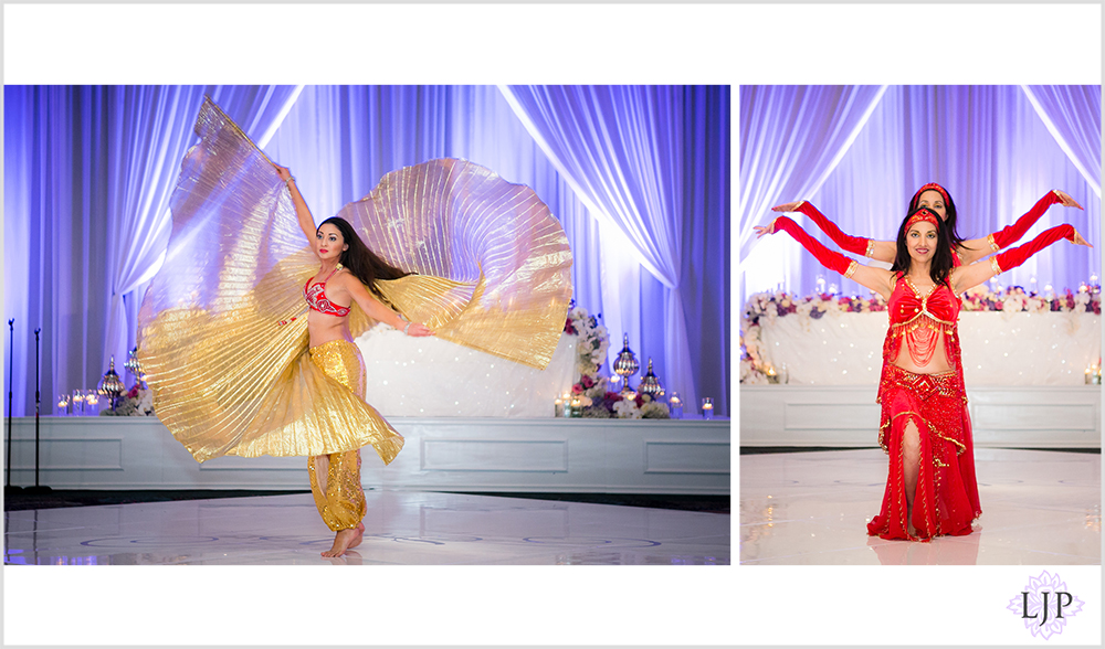 41-pacific-palms-resort-wedding-photographer-wedding-reception-photos