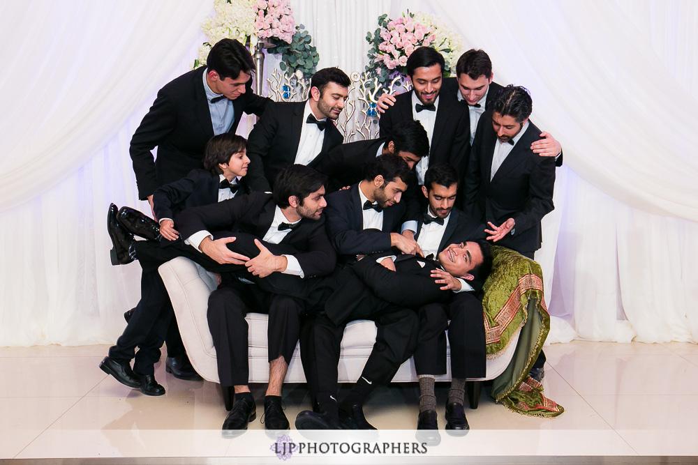 42-anaheim-hilton-indian-wedding-photographer