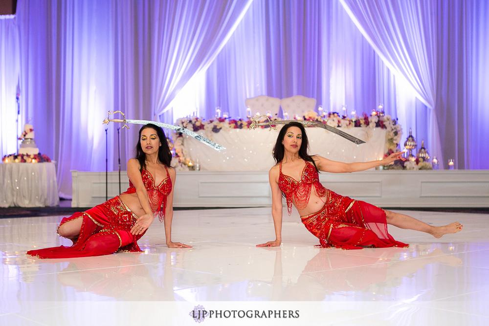 42-pacific-palms-resort-wedding-photographer-wedding-reception-photos