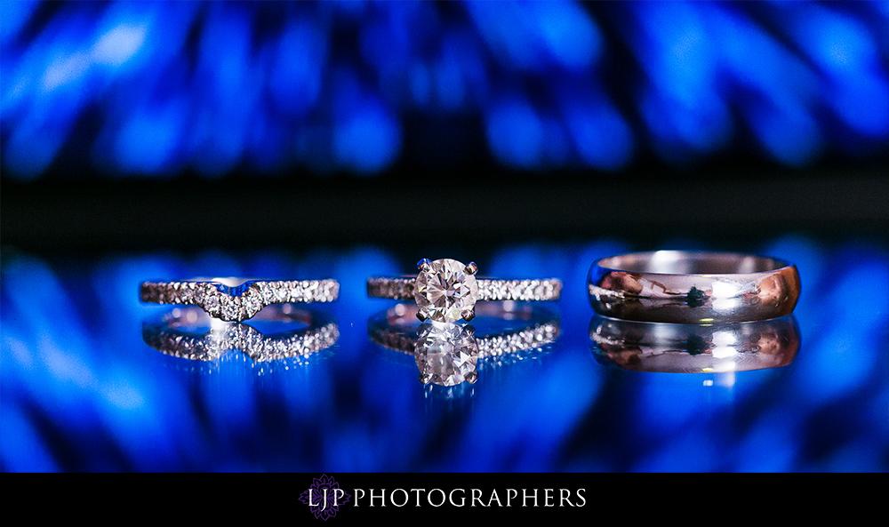 43-anaheim-hilton-indian-wedding-photographer