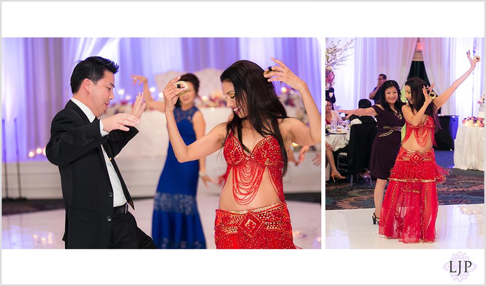 43-pacific-palms-resort-wedding-photographer-wedding-reception-photos