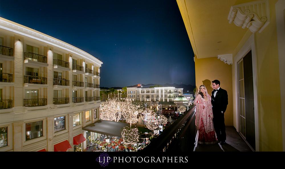44-anaheim-hilton-indian-wedding-photographer