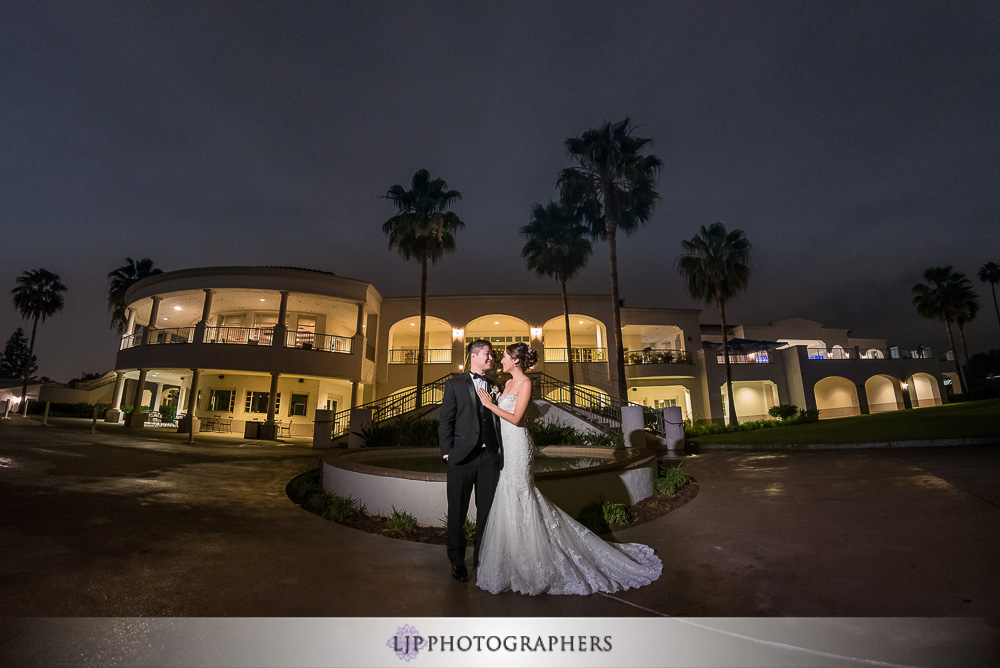 45-los-coyotes-wedding-photographer