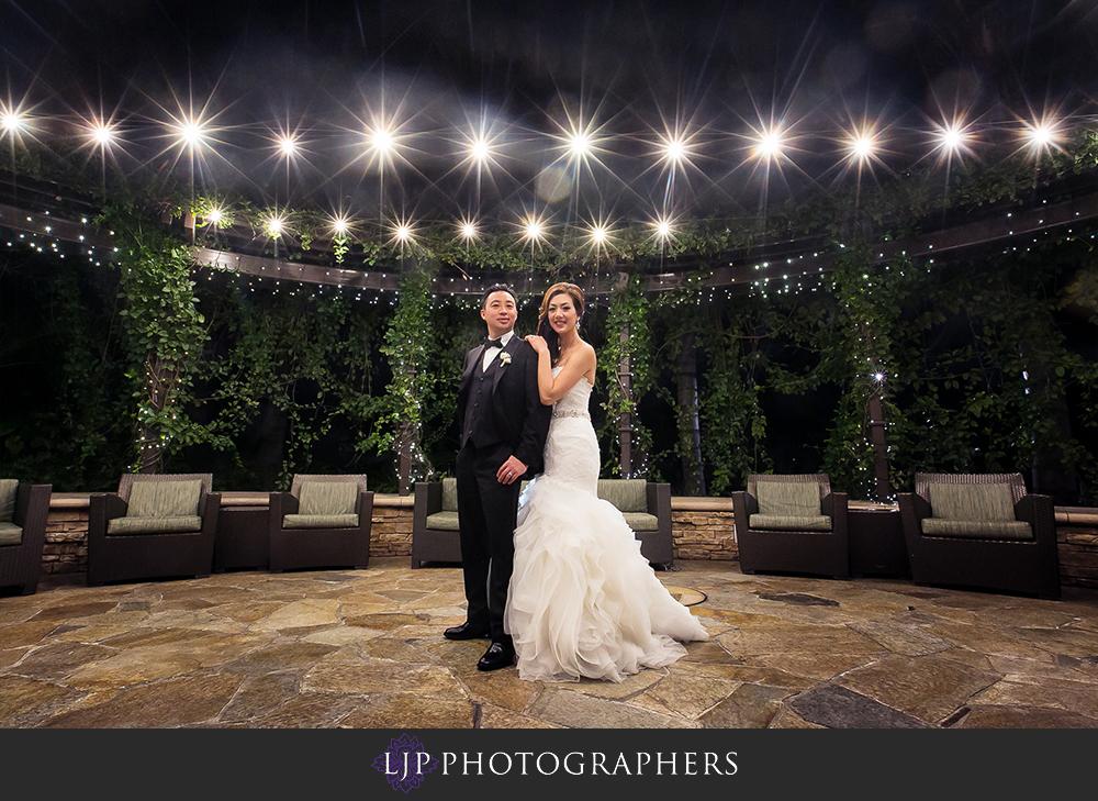 45-pacific-palms-resort-wedding-photographer-wedding-reception-photos