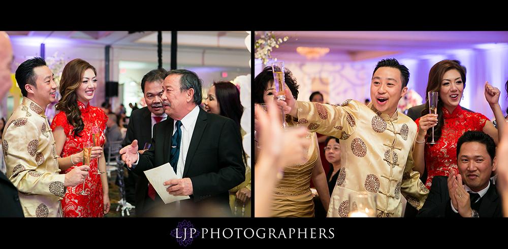 46-pacific-palms-resort-wedding-photographer-wedding-reception-photos