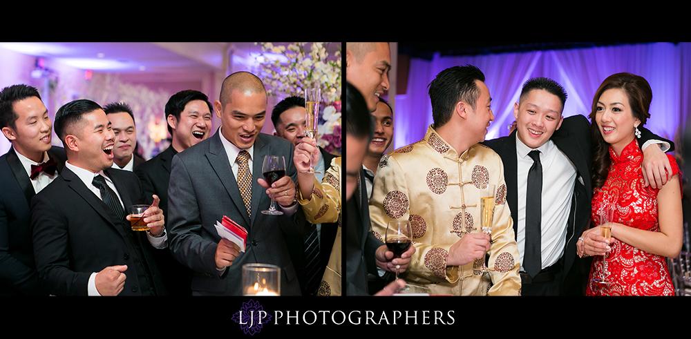 47-pacific-palms-resort-wedding-photographer-wedding-reception-photos
